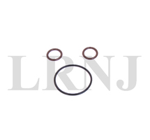 BMW X5 E53 2000-2004 HEATER WATER VALVE REPAIR KIT FOR WATER PUMP / VALVE PART NUMBER: LRNJHEATER