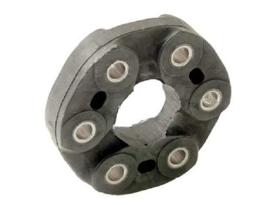 LAND ROVER DISCOVERY 1, DISCOVERY 2, RANGE ROVER P38 PROPSHAFT FIХING RING PART NUMBER: TVF100010