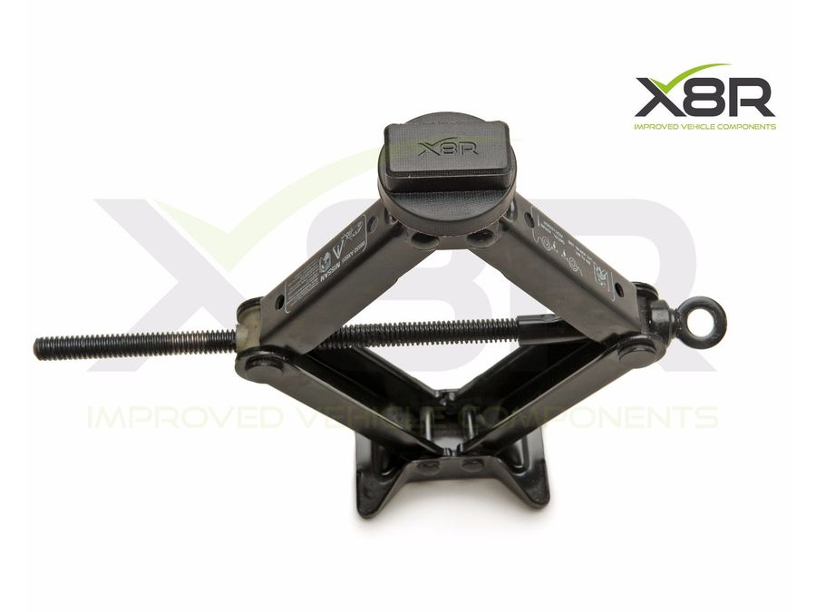 BMW X3 E83 F25 RUBBER JACKING POINT PADS PAD ADAPTOR TOOL PROTECTOR TROLLEY JACK PART NUMBER: X8R0093