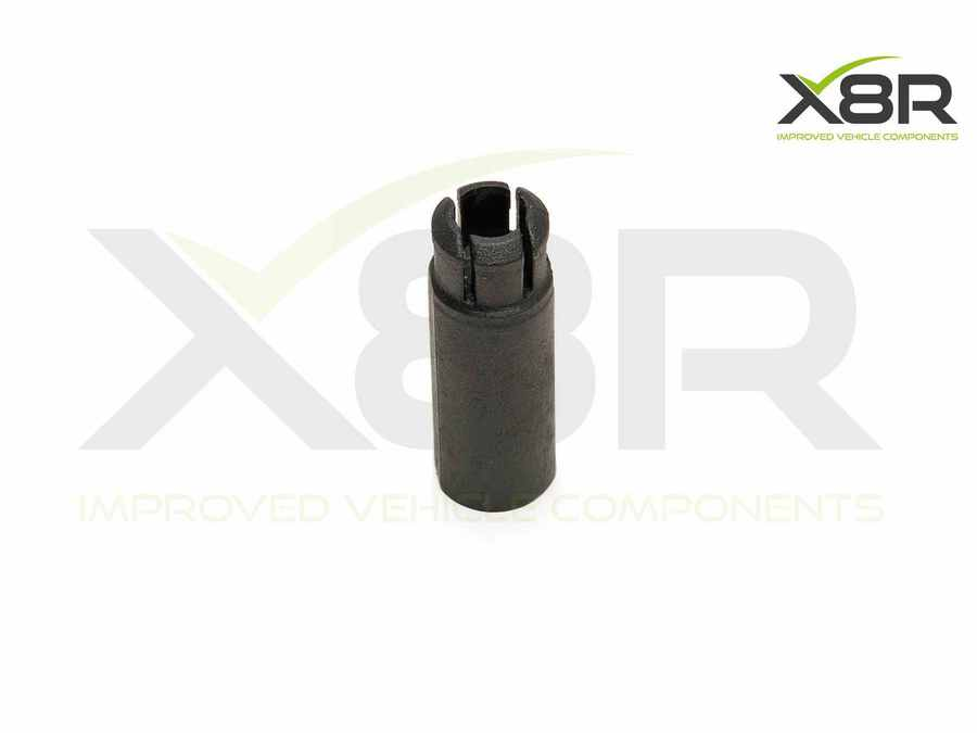 FOR VAUXHALL ASTRA II 2 G F23 GEAR STICK LEVER SHIFT ANTI PLAY BUSH REPAIR KIT PART NUMBER: X8R0078