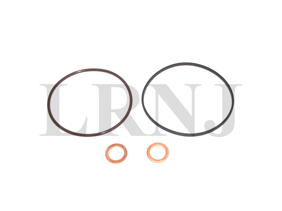 BMW 3 SERIES E36  1992-1998 SINGLE VANOS SEAL REPAIR KIT & OIL PIPE WASHERS PART NUMBER: LRNJBMWM50