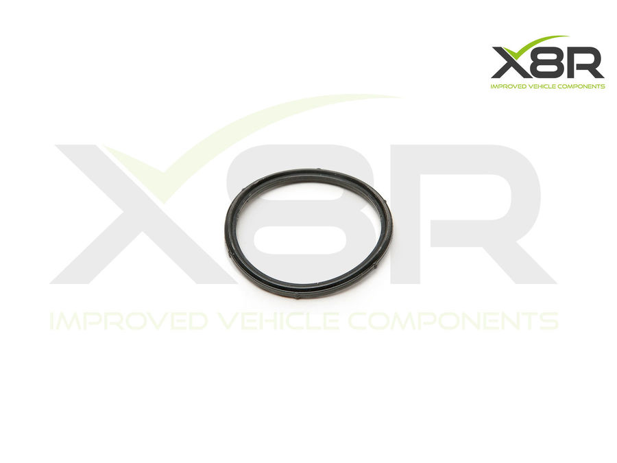 PEUGEOT 306 307 HDI BOSCH DIESEL CP1 PUMP SEALS  GASKET REPAIR FIX KIT OVERHAUL PART NUMBER: X8R0080