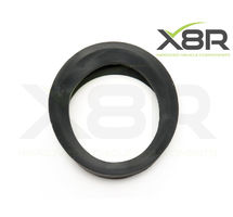 VW POLO 6N1 6N2 6NF ROOF AERIAL ABSE RUBBER GASKET SEAL TORN LEAKING REPAIR PART NUMBER: X8R0064