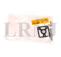 LAND ROVER DISCOVERY 2 1999-2004 OEM THROTTLE BODY HEATER PLATE REPAIR KIT PART NUMBER: MGM000010K / MGM000010