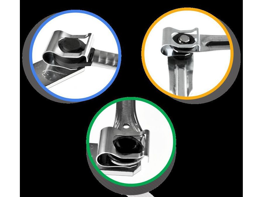 AUDI A2 A3 A4 A6 TT WINDSCREEN WIPER MOTOR LINKAGE REPAIR CLIP KIT STRONG PART NUMBER: X8R3