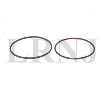 BMW 7 SERIES E38 & E65 / E66 M50 M52 ENGINES SINGLE VANOS REPAIR REBUILD KIT PART NUMBER: LRNJBMWM50S