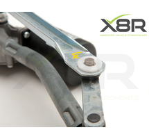 FIAT PUNTO 1999 - 2006 NEW WINDSCREEN WIPER MOTOR LINKAGE PUSH ROD FIX KIT PART NUMBER: X8R30