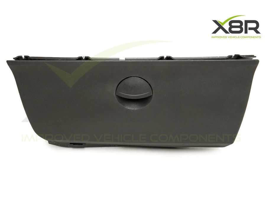 FOR CITROËN C4 GLOVE BOX COMPARTMENT LID HANDLE SPRING REPLACEMENT REPAIR KIT PART NUMBER: X8R0074