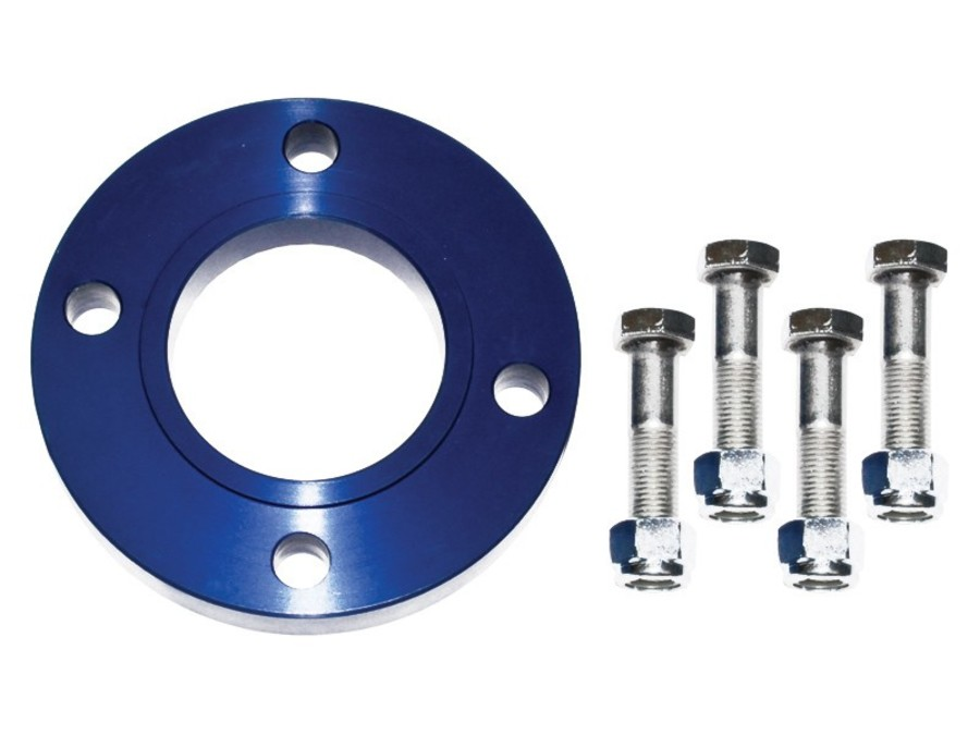 LAND ROVER RANGE ROVER CLASSIC ALL 15MM PROP SHAFT SPACER KIT NEW PART NUMBER: DA6339