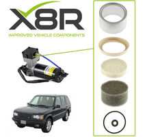 LAND ROVER RANGE ROVER P38 AIR SUSPENSION COMPRESSOR PISTON LINER & SEAL REPAIR PART NUMBER: X8R22