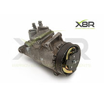 FOR SKODA OCTAVIA FABIA AIR CONDITIONING COMPRESSOR 5N0820803 REPAIR FIX KIT PART NUMBER: X8R0082