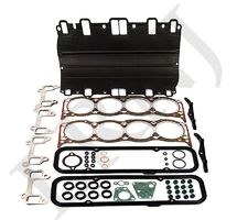 LAND ROVER DISCOVERY 1 1994-1999 / DISCOVERY 2 1999-2004 & RANGE ROVER P38 HEAD GASKET SET PART NUMBER STC4082