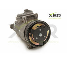 FOR SEAT LEON ALTEA AIR CONDITIONING COMPRESSOR 5N0820803 REPAIR FIX KIT PART NUMBER: X8R0082