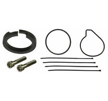 LAND ROVER DISCOVERY 2 II WABCO AIR SUSPENSION COMPRESSOR PISTON RING REPAIR FIX PART NUMBER: X8R45