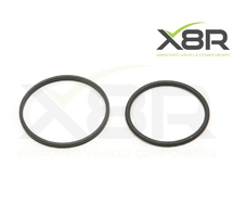 BMW 3 SERIES E46 1998-2005 DOUBLE TWIN DUAL VANOS SEALS REPAIR SET WITH GASKETS X8R0067-X8R0028