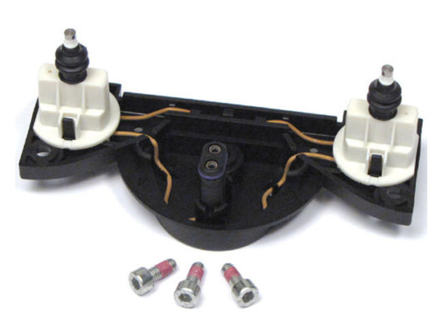 LAND ROVER DISCOVERY 2 1999-2004 WABCO ABS MODULE SWITCH REPAIR KIT PART NUMBER: SWO500030