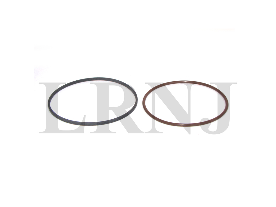 BMW X3 E83 2003-2006 & X5 E53 2000-2006 M50 M52 ENGINES SINGLE VANOS REPAIR REBUILD KIT PART NUMBER: LRNJBMWM50S
