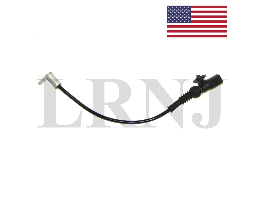 Audi A8 4e Quattro Air Suspension  pressor Temperature Sender G290 Sensor Part 28922 on universal wiper kit