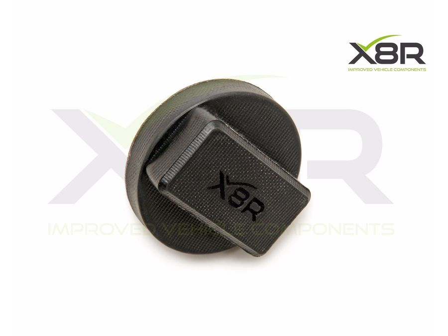 BMW X5 E53 E70 F15 F85 RUBBER JACKING POINT JACK PAD ADAPTOR TOOL PROTECTOR PART NUMBER: X8R0093