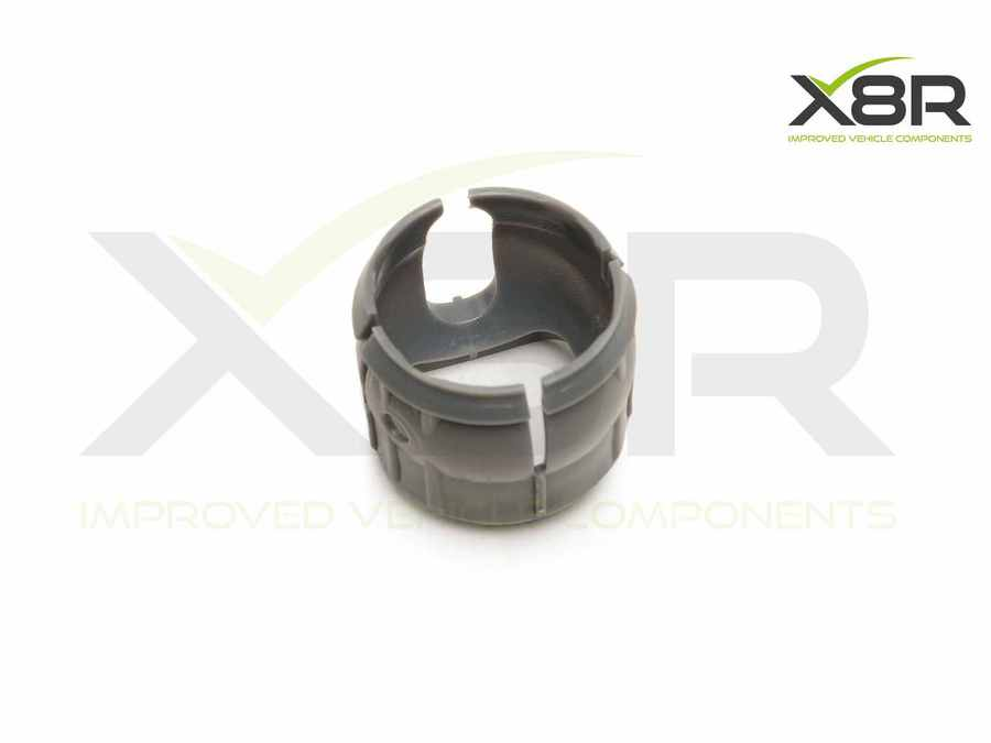 FOR VAUXHALL VECTRA B C F23 GEAR SHIFT LEVER BOX UNIT BUSHING REPAIR REPLACEMENT PART NUMBER: X8R0078