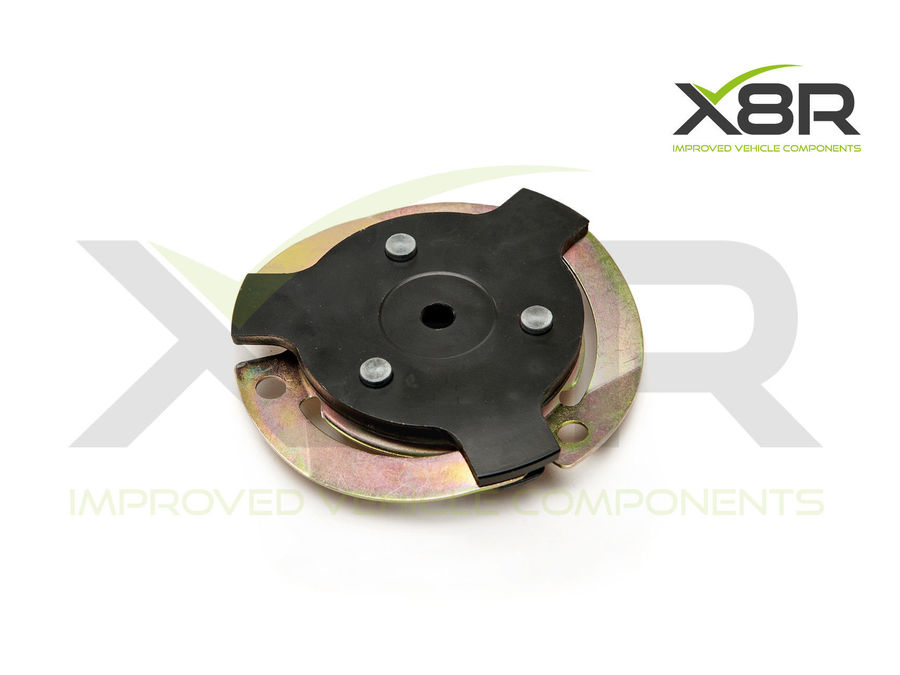 FOR AUDI A1 A3 AIR CONDITIONING COMPRESSOR 5N0820803 REPAIR FIX KIT HUB PLATE PART NUMBER: X8R0082