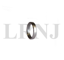 LAND ROVER LR3 / LR4 2005-2012 AIR SUSPENSION COMPRESSOR METAL RETAINING RING PART NUMBER: LRNJ27