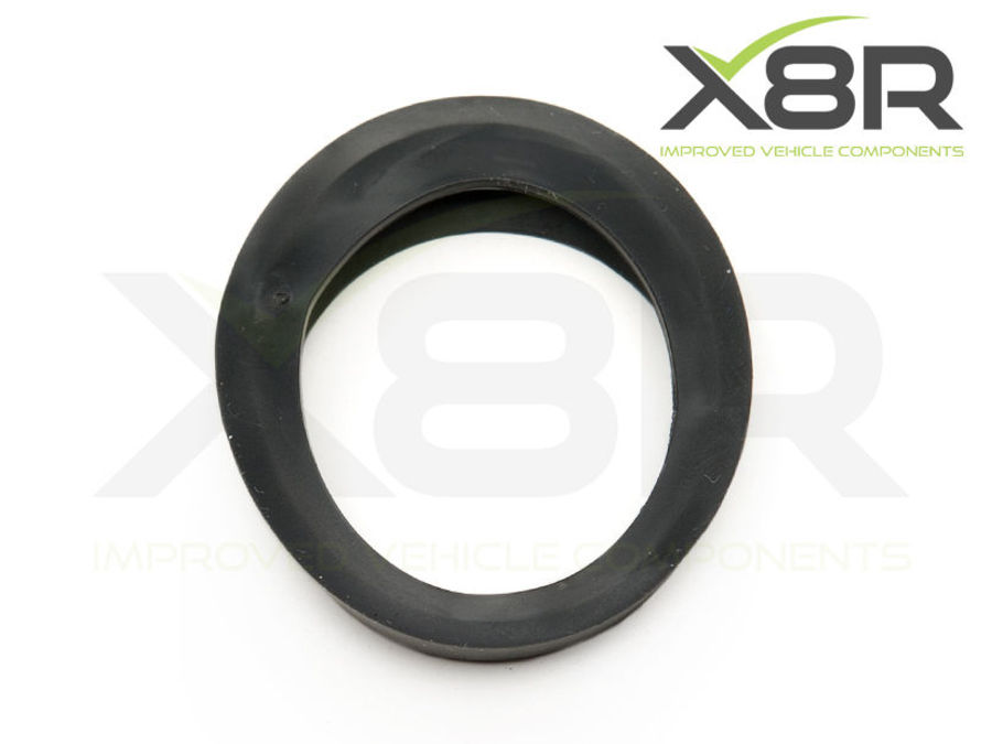 FIAT PUNTO PANDA STILO CROMA ROOF AERIAL BASE RUBBER ANTENNA GASKET SEAL PART NUMBER: X8R0064