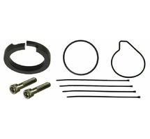 AUDI ALLROAD C6 2006 - 2011 WABCO AIR SUSPENSION COMPRESSOR PISTON RING REPAIR FIX KIT PART NUMBER: X8R45