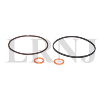 BMW 7 SERIES E38 & E65 / E66 SINGLE VANOS SEAL REPAIR KIT & OIL PIPE WASHERS PART NUMBER: LRNJBMWM50