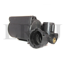 MERCEDES-BENZ ML-CLASS W164 & GL-CLASS X164  AIR SUSPENSION COMPRESSOR DRIER PLASTIC TUBE PART NUMBER: LRNJW164