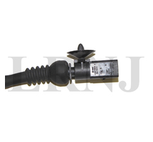 AUDI A8 4E QUATTRO AIR SUSPENSION COMPRESSOR TEMPERATURE SENDER G290 SENSOR PART NUMBER: LRNJA8SENSOR