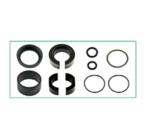 LAND ROVER RANGE ROVER SPORT AIR COMPRESSOR REPLACEMENT PISTON SEALS REPAIR KIT PART NUMBER: X8R27