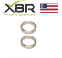 BMW DUAL VANOS ANTI RATTLE RINGS REPAIR KIT E36 E39 E46 E53 E60 E61 E65 E83 E85 PART NUMBER: X8R41/ANTI RATTLE RINGS