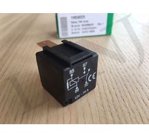 LAND ROVER AIR SUSPENSION COMPRESSOR RELAY TO AMP PUMP 12V 70A LUCAS PART NUMBER: YWB500220