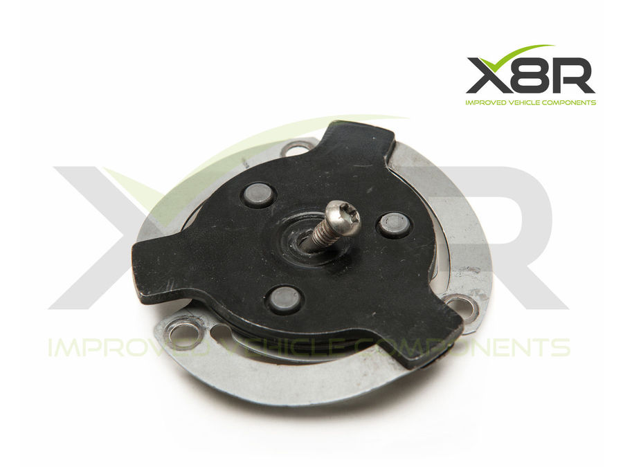 Air Conditioning Compressor Pump Clutch Hub Plate Disc Repair for VW Audi Skoda