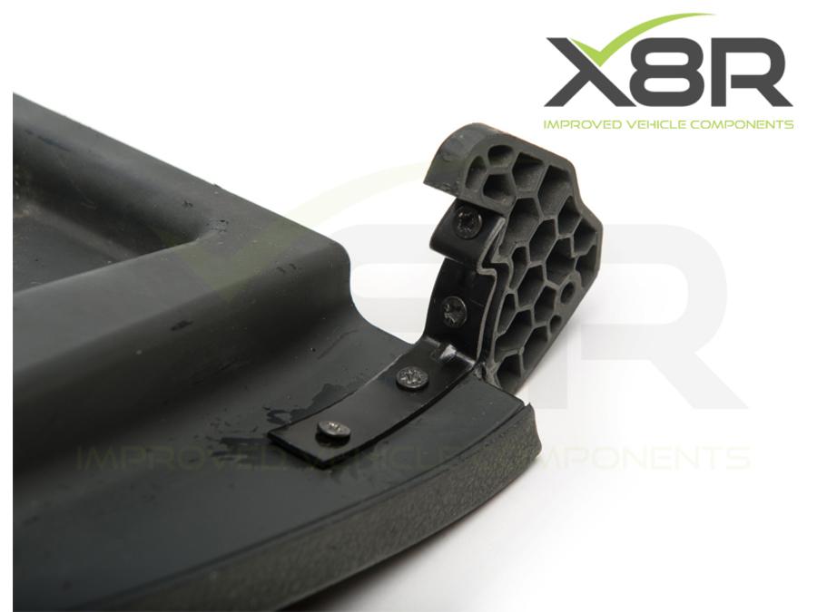 Audi A4 S4 Rs4 B6 B7 8e Seat Exeo St 3r5 Glove Box Lid