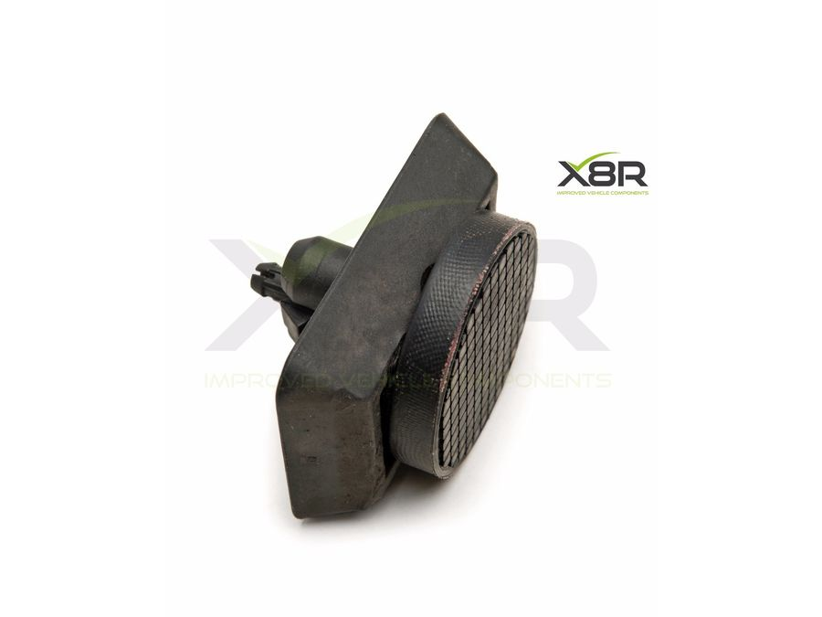 BMW 7 SERIES E38 E65 E66 E67 RUBBER JACKING POINT JACK PAD ADAPTOR TOOL PROTECT PART NUMBER: X8R0093