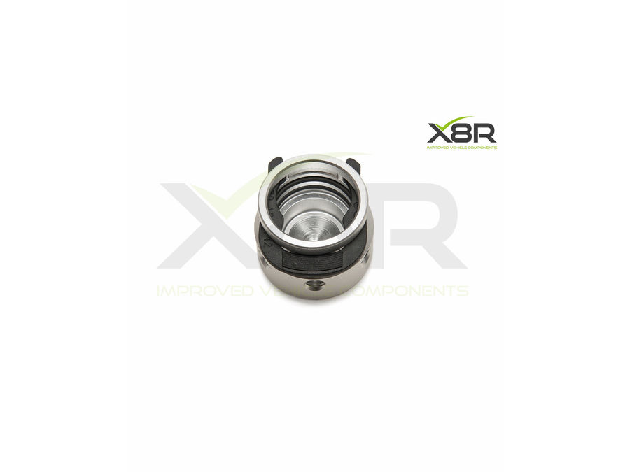 AUDI A1 A3 S3 TT A4 2.0 TFSI PCV DELETE REMOVAL BYPASS REPAIR UNIT KIT PART NUMBER: X8R0120