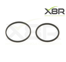 BMW DOUBLE TWIN DUAL VANOS SEALS UPGRADE REPAIR SET KIT M52 M54 M56 11361440142 PART NUMBER: X8R28