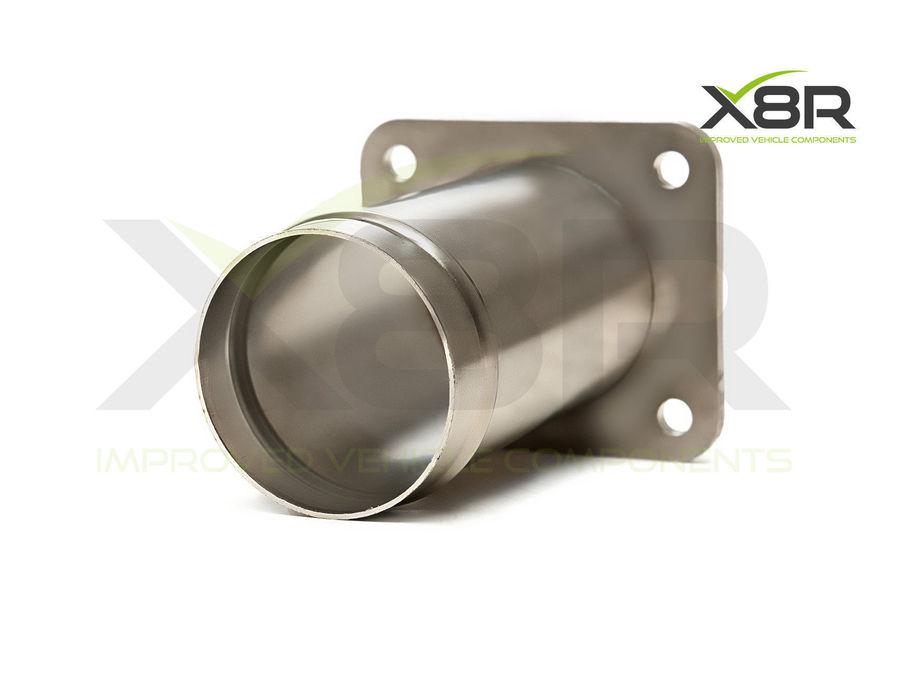 land rover range rover td6 egr valve delete bypass stainless steel tube fix kit part number. Black Bedroom Furniture Sets. Home Design Ideas