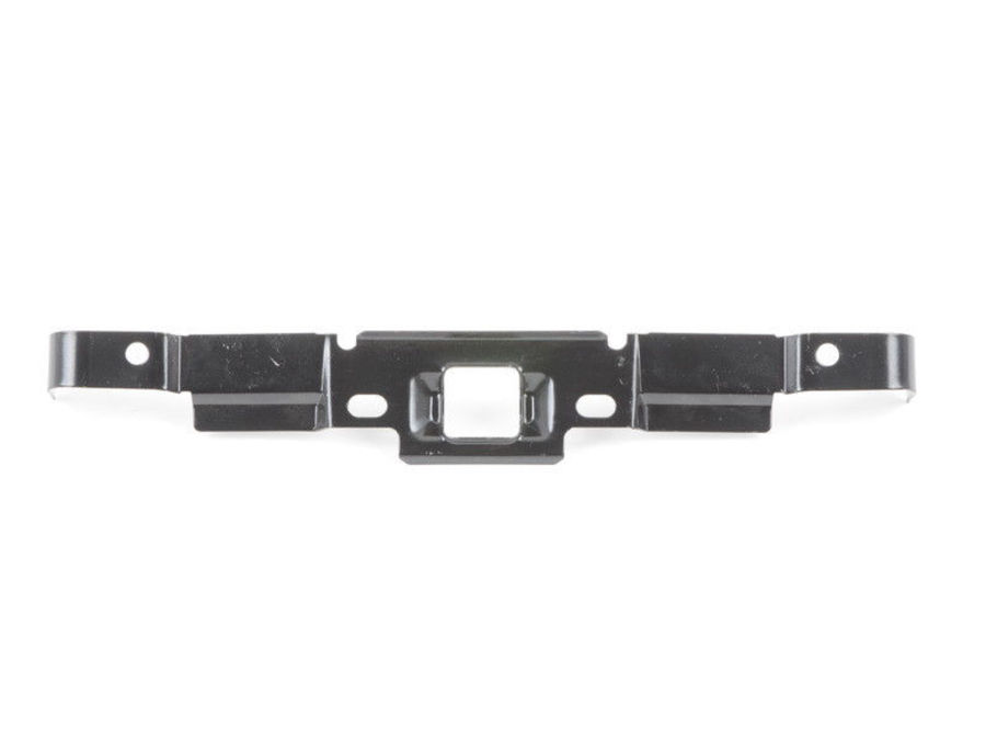 BMW Z3 SERIES S52 S54 M52 M54 M44 1996-2002 GLOVE BOX REPAIR BRACKET ORIGINAL BMW PART NUMBER: 51458397597